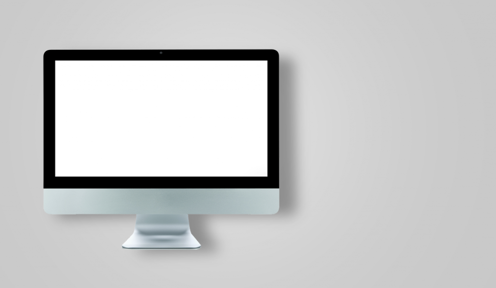 widescreen PowerPoint presentations 1361x790_preview_and_header