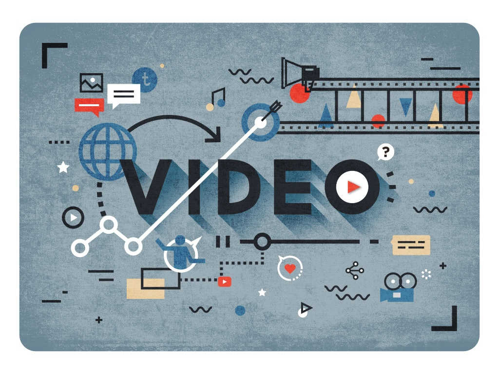 5-videos-your-company-website-needs