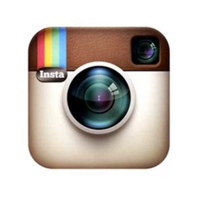 Instagram Logo Before Rebrand