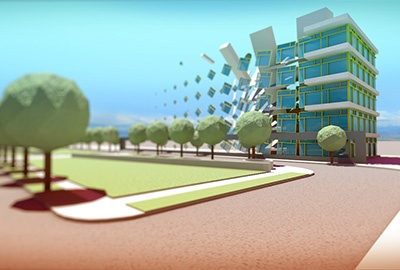 Stapleton_Pitch_Video_Render