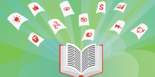 6 essential marketing books that every marketer should read