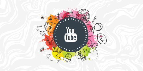 The 6 best marketing YouTube channels